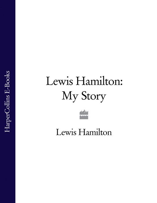 Lewis Hamilton Lewis Hamilton: My Story lewis susan losing you