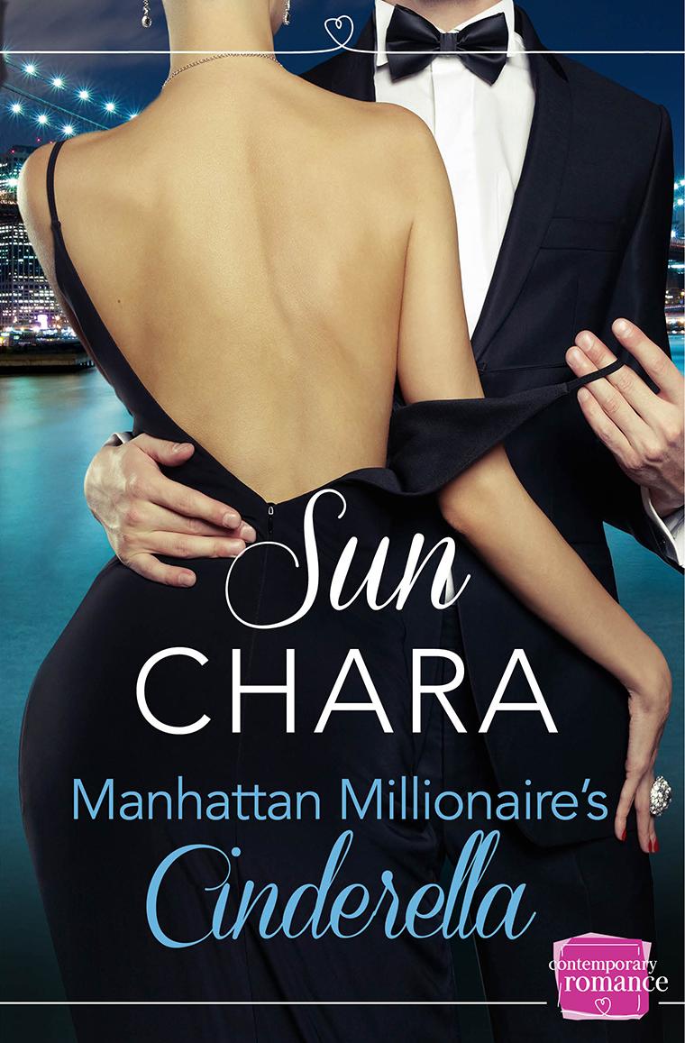 Sun Chara Manhattan Millionaire's Cinderella ожерелья и кулоны handmade 2015 disfraces femininas shugo chara 0000