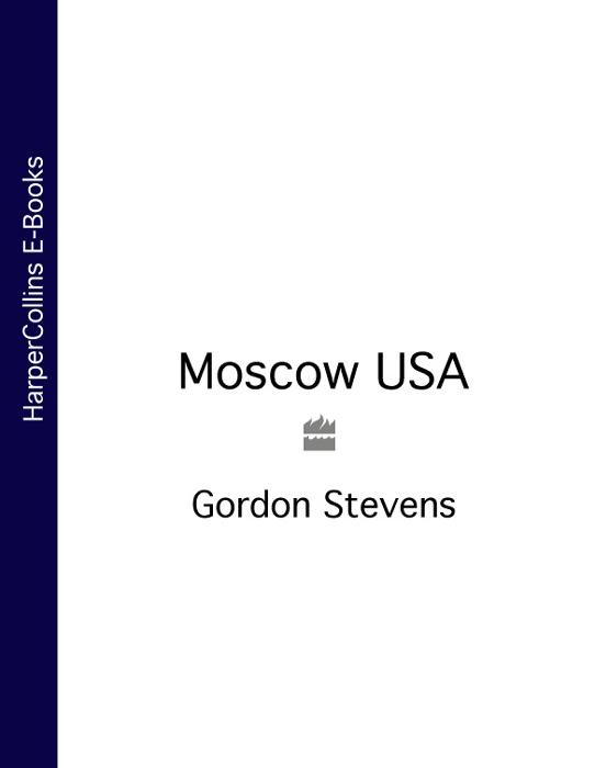 Gordon Stevens Moscow USA cat stevens cat stevens laughing apple