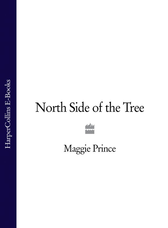 Maggie Prince North Side of the Tree maggie prince raider's tide
