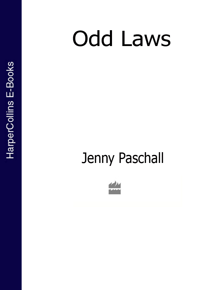 Jenny Paschall Odd Laws hats