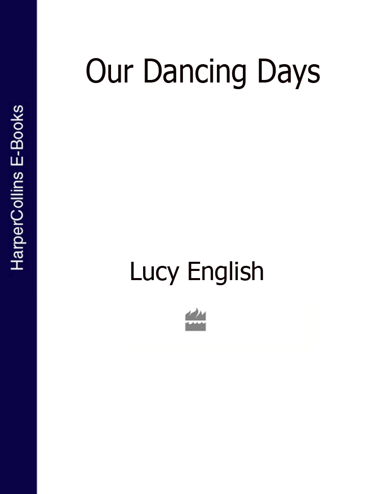 Lucy English Our Dancing Days lucy ryder caught in a storm of passion