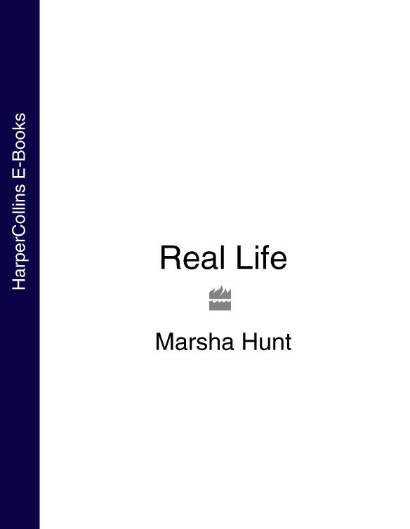 Marsha Hunt Real Life marsha hunt real life