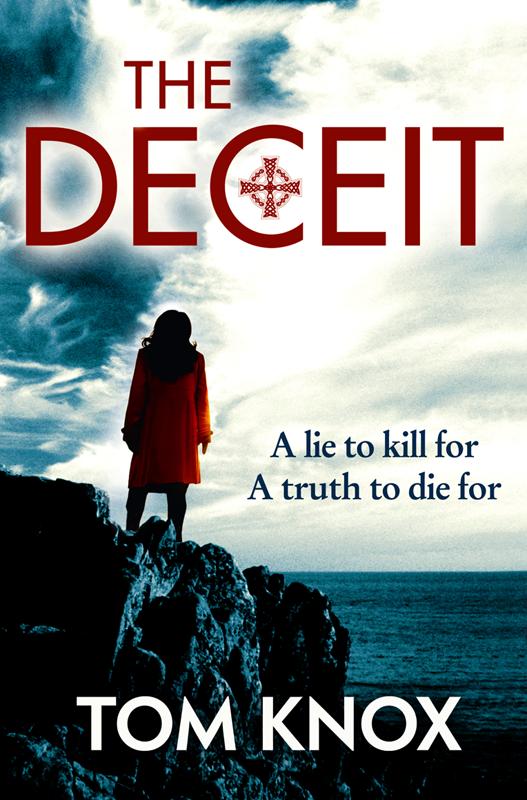 The Deceit