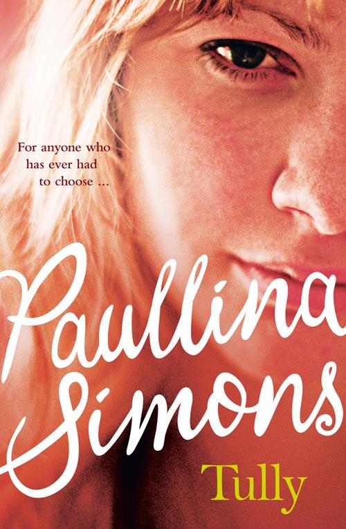 Фото - Paullina Simons Tully paullina simons tatjana ja aleksander esimene raamat teine ameerika sari varraku ajaviiteromaan