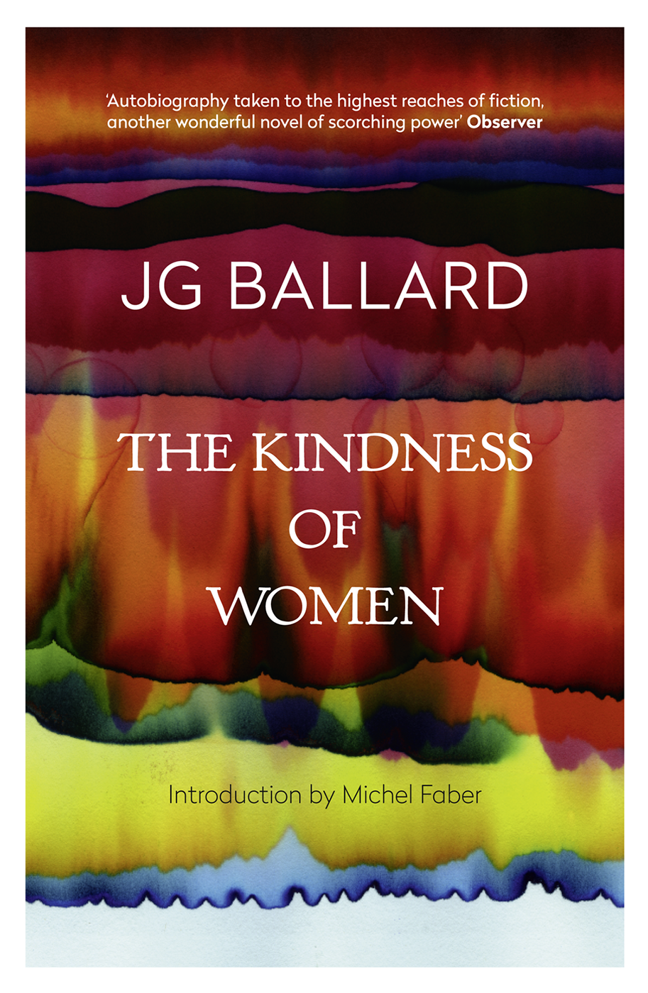 Фото - J. G. Ballard The Kindness of Women chispaulo women brand leather handbags hot sell luxury handbags women bags designer bolsa femininas women s new t574