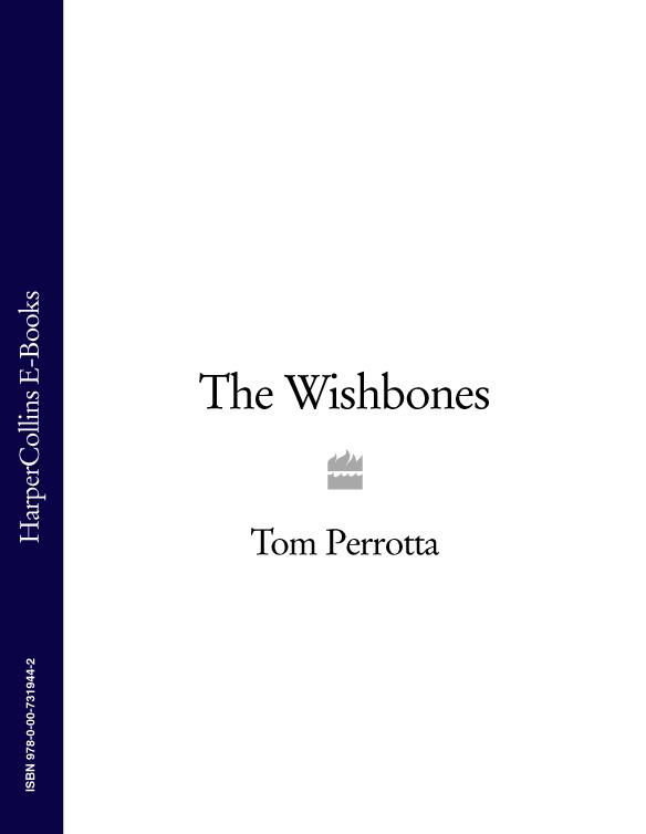 Tom Perrotta The Wishbones the dave brubeck quartet the dave brubeck quartet time out lp