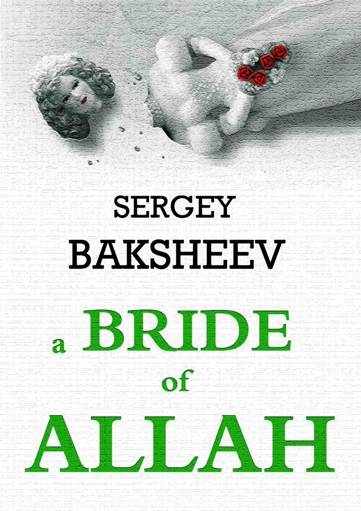 A Bride of Allah
