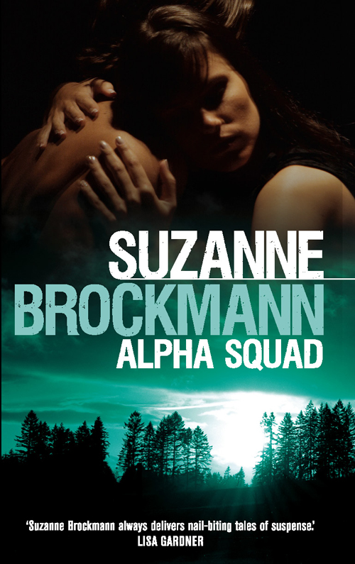 Suzanne Brockmann Alpha Squad: Prince Joe / Forever Blue rechargeable 9000lm led flashlight xml t6 xml l2 waterproof 5 mode 18650 battery tactical hunting camping bicycle flash light