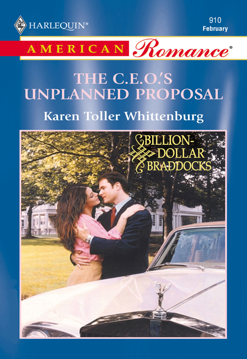 Karen Whittenburg Toller The C.e.o.'S Unplanned Proposal katie macalister the last of the red hot vampires