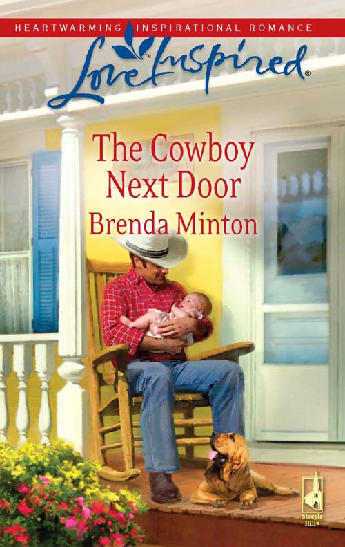 Brenda Minton The Cowboy Next Door kate welsh small town dreams and the girl next door small town dreams the girl next door