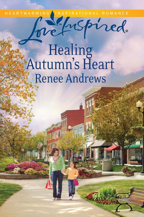 Renee Andrews Healing Autumn's Heart renee andrews healing autumn s heart