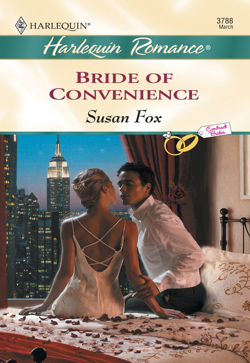 Susan Fox Bride Of Convenience susan stephens bought one island one bride