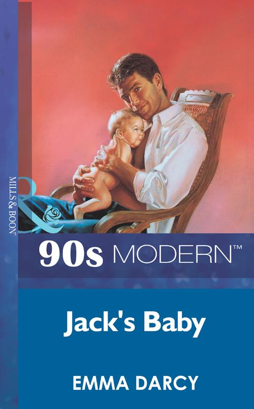 Emma Darcy Jack's Baby horse diaries 10 darcy