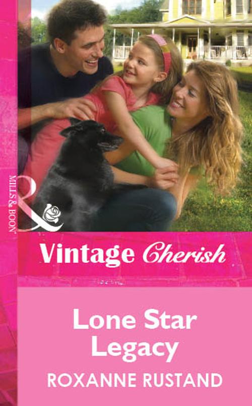 Roxanne Rustand Lone Star Legacy гамак lone wolf lone wolf