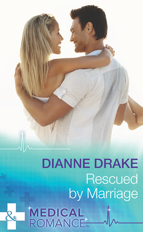 Dianne Drake Rescued By Marriage цена и фото