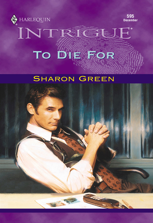 Sharon Green To Die For mike dann the tuff luv guide to happiness