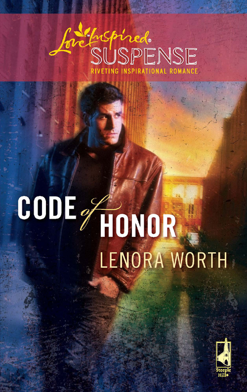 Lenora Worth Code of Honor lenora worth the reluctant hero