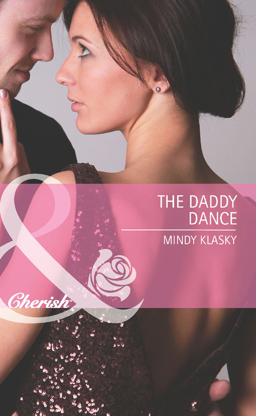 Mindy Klasky The Daddy Dance mindy obenhaus rescuing the texan s heart