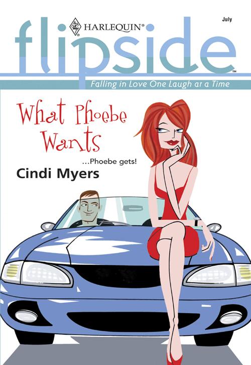 Cindi Myers What Phoebe Wants рубашка chromosome chromosome ch036emsej71