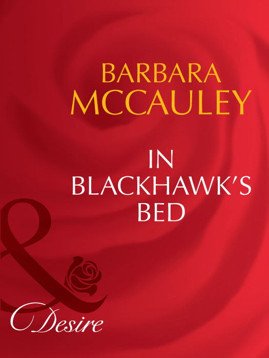 Barbara McCauley In Blackhawk's Bed barbara hannah encounters with the soul