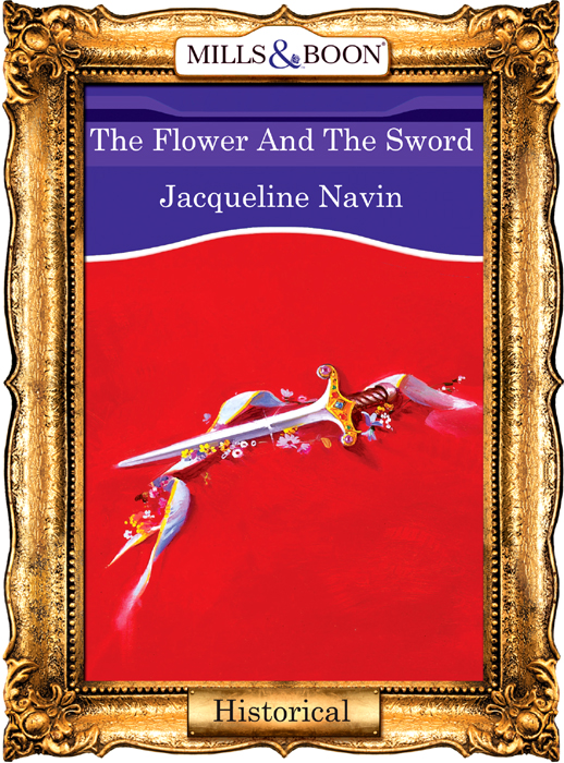 Jacqueline Navin The Flower And The Sword mightier than the sword – uncle tom s cabin and the battle for america