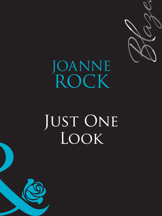 Joanne Rock Just One Look