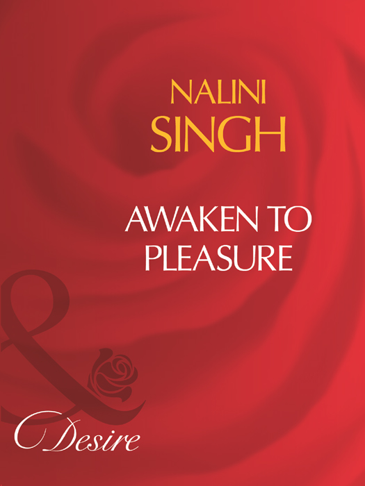 Nalini Singh Awaken To Pleasure dixie browning a bride for jackson powers