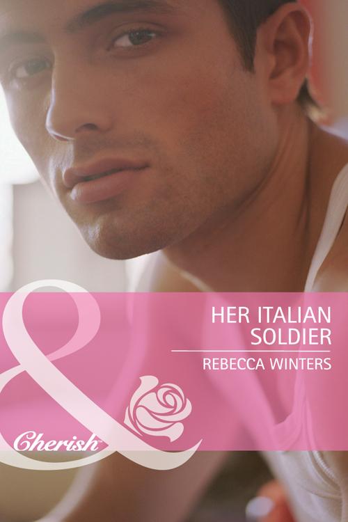Rebecca Winters Her Italian Soldier стоимость