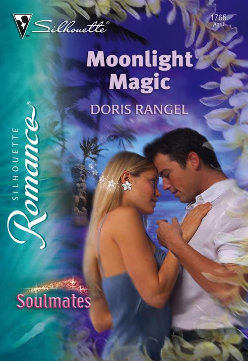 Doris Rangel Moonlight Magic боди doris xxl 3xl