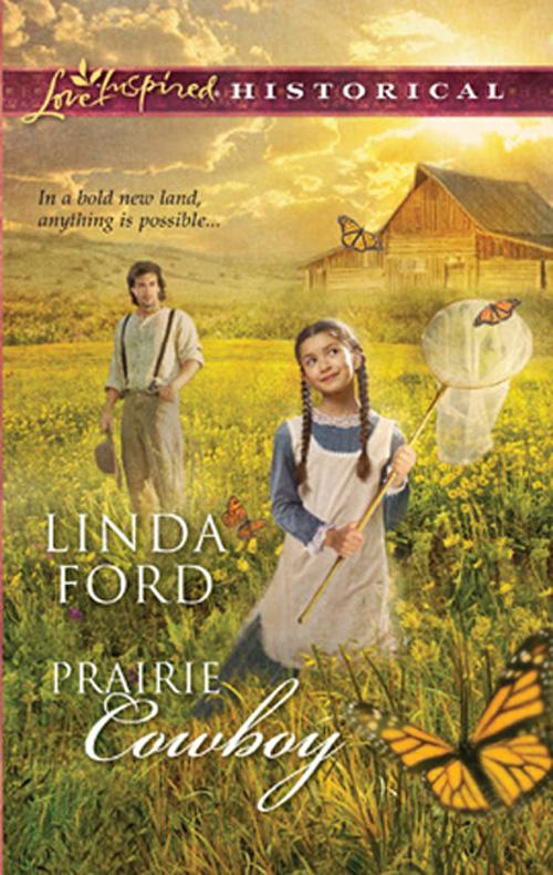 Linda Ford Prairie Cowboy linda ford the road to love