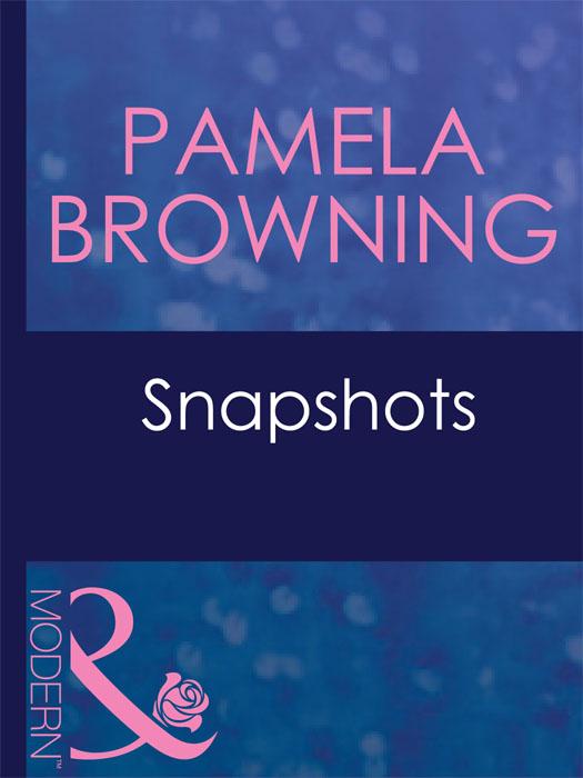 Pamela Browning Snapshots pamela browning snapshots