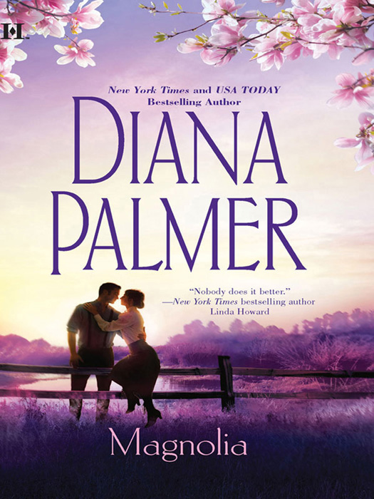 Diana Palmer Magnolia north claire first fifteen lives of harry august the north claire isbn 978 0356502588