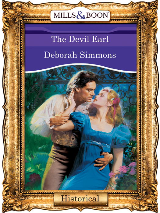 Deborah Simmons The Devil Earl weisberger l weisberger the devil wears prada page 1