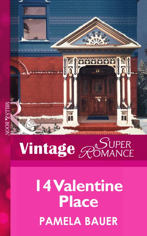 15 Valentine Place