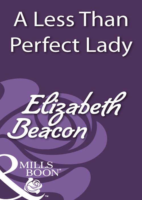 Elizabeth Beacon A Less Than Perfect Lady mightier than the sword – uncle tom s cabin and the battle for america
