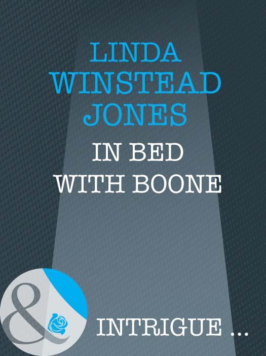 Linda Winstead Jones In Bed with Boone linda winstead jones the husband recipe