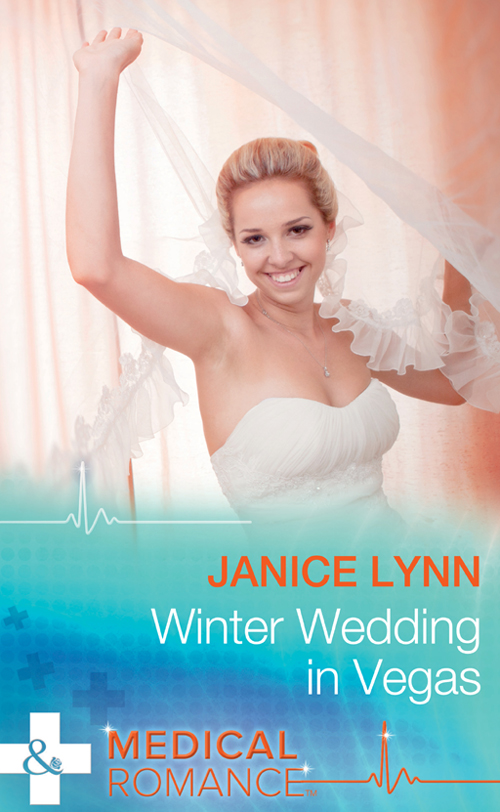 Janice Lynn Winter Wedding In Vegas janice lynn a surgeon to heal her heart