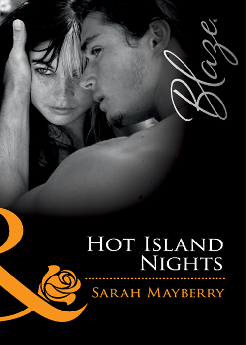 Sarah Mayberry Hot Island Nights sarah mayberry suddenly you