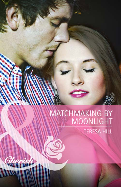 Teresa Hill Matchmaking by Moonlight matchmaking the nerd