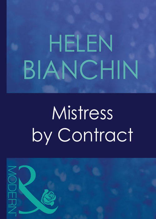 HELEN BIANCHIN Mistress By Contract katharine lee bates in sunny spain with pilarica and rafael