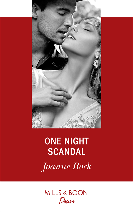 Joanne Rock One Night Scandal mcneill mcneill спортивная сумка вертолет