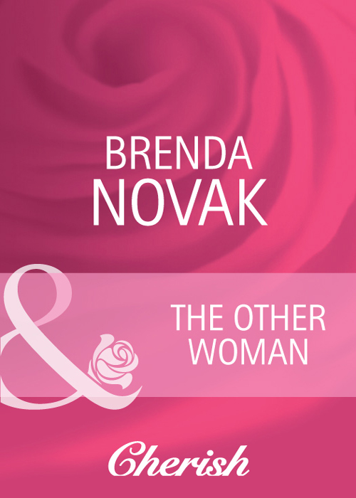 Brenda Novak The Other Woman rebecca harding davis life in the iron mills or the korl woman