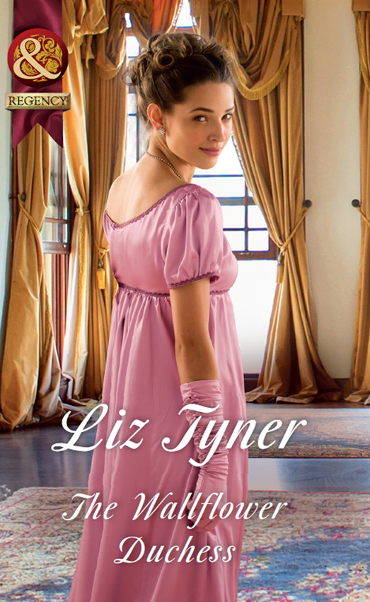 Liz Tyner The Wallflower Duchess why is cvar superior to var