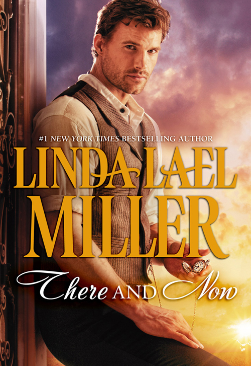 Linda Miller Lael There and Now linda miller lael used to be lovers