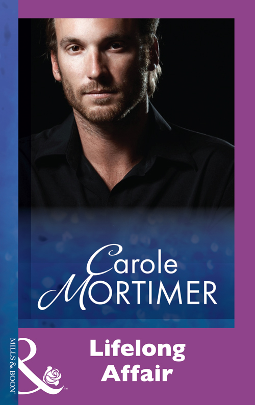 Carole Mortimer Lifelong Affair carole mortimer wish for the moon