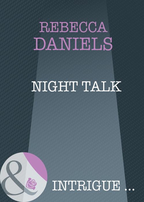 Rebecca Daniels Night Talk rebecca daniels night talk