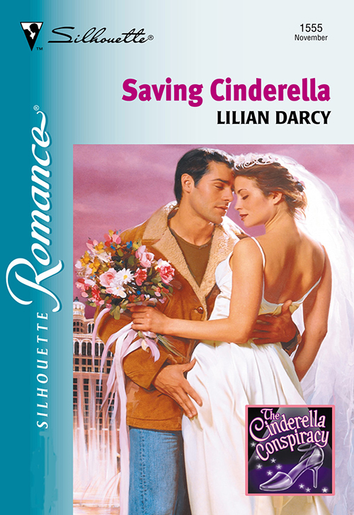 Lilian Darcy Saving Cinderella cinderella cinderella night songs