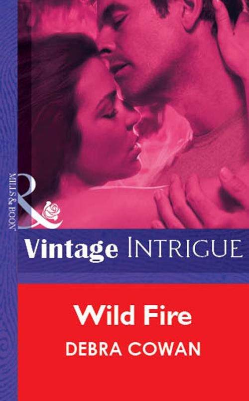 цены Debra Cowan Wild Fire
