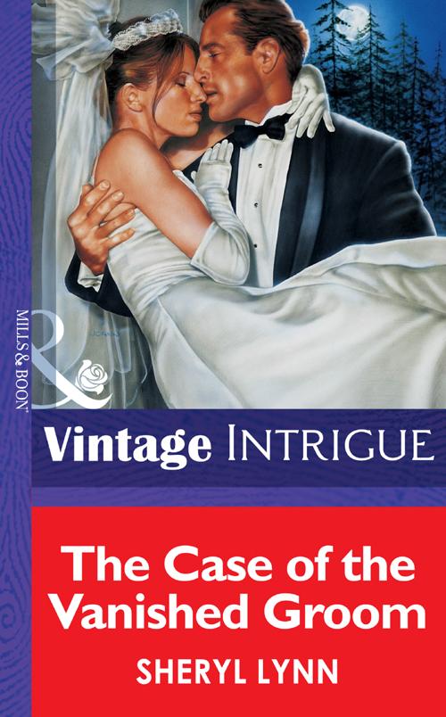 Sheryl Lynn The Case Of The Vainshed Groom renee roszel her mistletoe husband